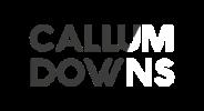 Callum Downs Logo